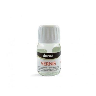 Darwi Vernis Glans 30 ml