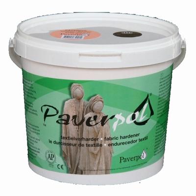 Paverpol    Lichte huidskleur  5750 gr.