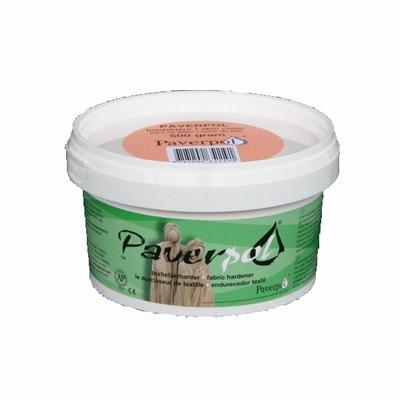 Paverpol    Lichte huidskleur    500 gr.
