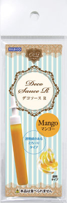 Deco Sauce R Kiwi