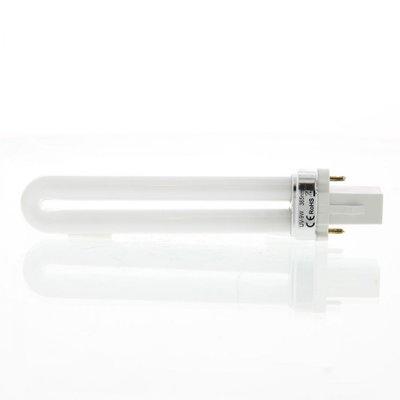 UV vervangingslamp