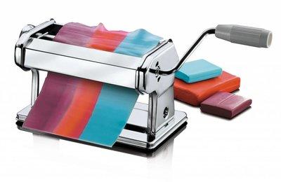 Premium Pasta Machine Modelling Clay