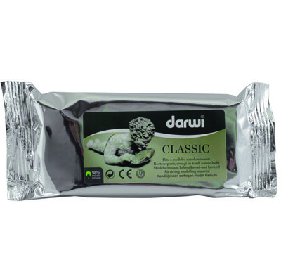 Darwi Classic 250 gr