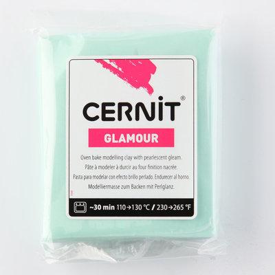 Glamour, 56gr - Lichtgroen 611