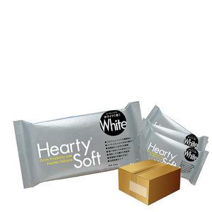 Hearty Soft 200g (doos 40 stk)
