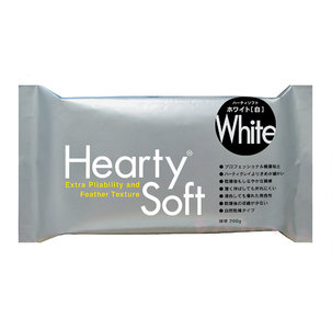 Hearty Soft